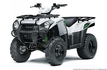 2018 Kawasaki Brute Force 300 for sale 200584612