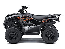 2018 Kawasaki Brute Force 300 for sale 200635723