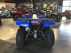 2018 Kawasaki Brute Force 750 for sale 200600223