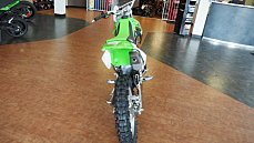 2018 Kawasaki KLX140L for sale 200577907
