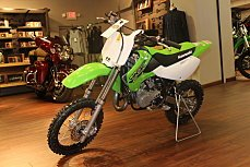 2018 Kawasaki KX65 for sale 200506872