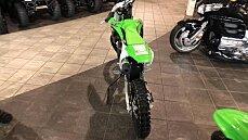 2018 Kawasaki KX85 for sale 200524699