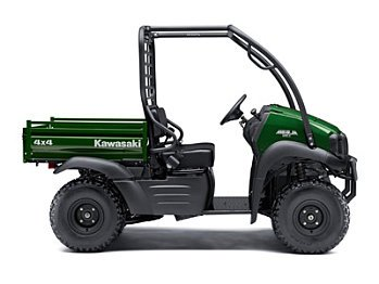 2018 Kawasaki Mule SX for sale 200476342