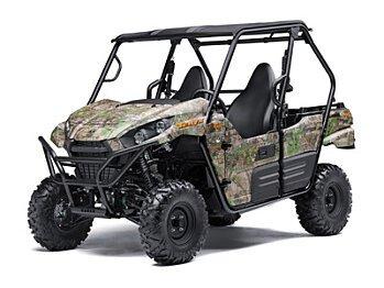 2018 Kawasaki Teryx for sale 200528840