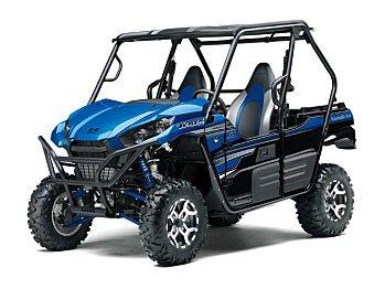 2018 Kawasaki Teryx for sale 200542886