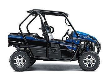 2018 Kawasaki Teryx for sale 200590994