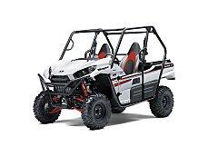 2018 Kawasaki Teryx for sale 200576167