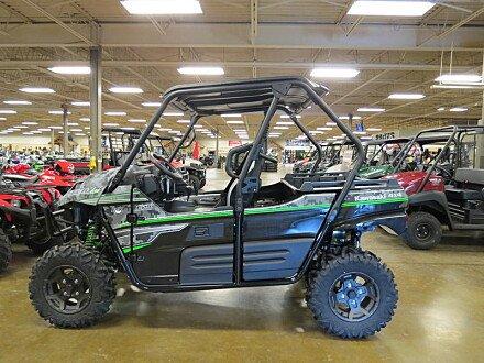 2018 Kawasaki Teryx for sale 200621950