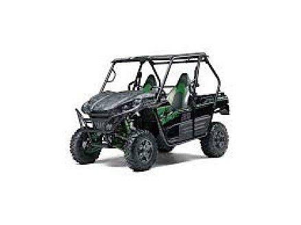 2018 Kawasaki Teryx for sale 200628260
