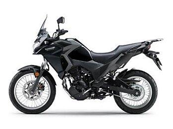 2018 Kawasaki Versys for sale 200659299