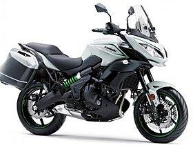 2018 Kawasaki Versys for sale 200573980