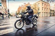 2018 Kawasaki Versys for sale 200573984
