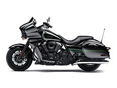 2018 Kawasaki Vulcan 1700 for sale 200514766