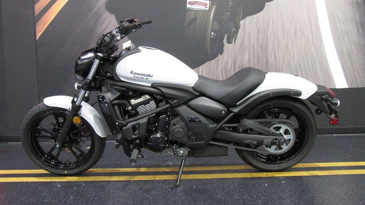 2018 kawasaki vulcan 650 for sale near santa ana california 92705 motorcycles on autotrader. Black Bedroom Furniture Sets. Home Design Ideas