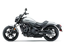 2018 Kawasaki Vulcan 650 for sale 200633303