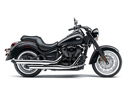 2018 Kawasaki Vulcan 900 for sale 200556034
