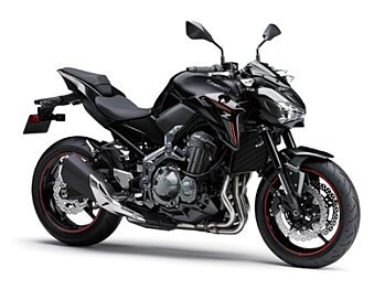 2018 Kawasaki Z900 for sale 200568875