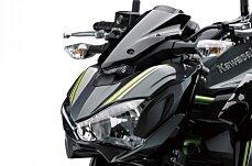 2018 Kawasaki Z900 for sale 200599225