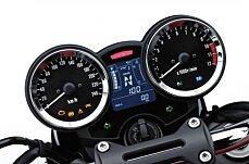 2018 Kawasaki Z900 RS for sale 200604010