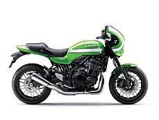 2018 Kawasaki Z900 for sale 200604344
