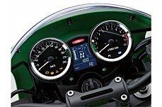 2018 Kawasaki Z900 RS Cafe for sale 200630314