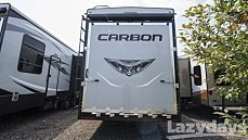 2018 Keystone Carbon for sale 300161449