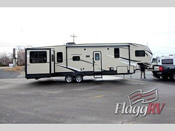 2018 Keystone Hideout for sale 300169219