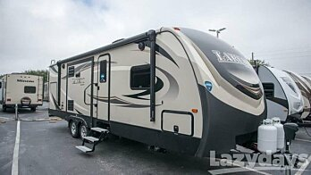 2018 Keystone Laredo for sale 300147847