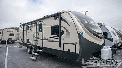 2018 Keystone Laredo for sale 300147847