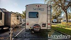 2018 Keystone Laredo for sale 300152595