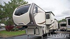 2018 Keystone Montana 3921FB for sale 300133393