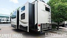 2018 Keystone Montana for sale 300146771