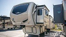 2018 Keystone Montana 3731FL for sale 300147592