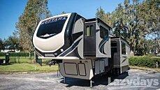 2018 Keystone Montana for sale 300147594