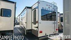 2018 Keystone Montana for sale 300149711