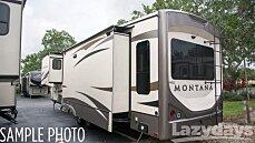 2018 Keystone Montana for sale 300151954