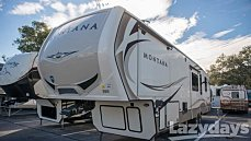 2018 Keystone Montana for sale 300153168
