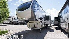 2018 Keystone Montana 3811MS for sale 300154933