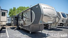 2018 Keystone Montana for sale 300155199