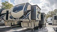 2018 Keystone Montana for sale 300155324
