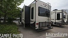 2018 Keystone Montana for sale 300157504