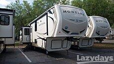 2018 Keystone Montana for sale 300158368