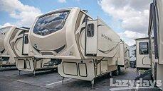 2018 Keystone Montana 3811MS for sale 300158402