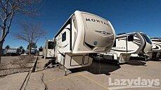 2018 Keystone Montana for sale 300158510