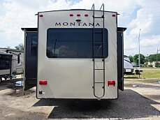 2018 Keystone Montana for sale 300165441