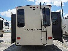 2018 Keystone Montana for sale 300165442