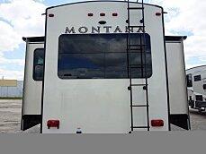 2018 Keystone Montana for sale 300165445