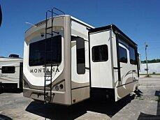 2018 Keystone Montana for sale 300165450