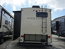 2018 Keystone Montana for sale 300165484