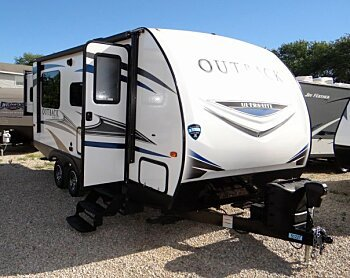 2018 Keystone Outback for sale 300168769
